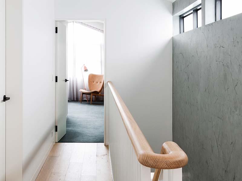 rosedale-handrail-800x600
