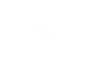 PROGRESSIVE BUILDING logo white
